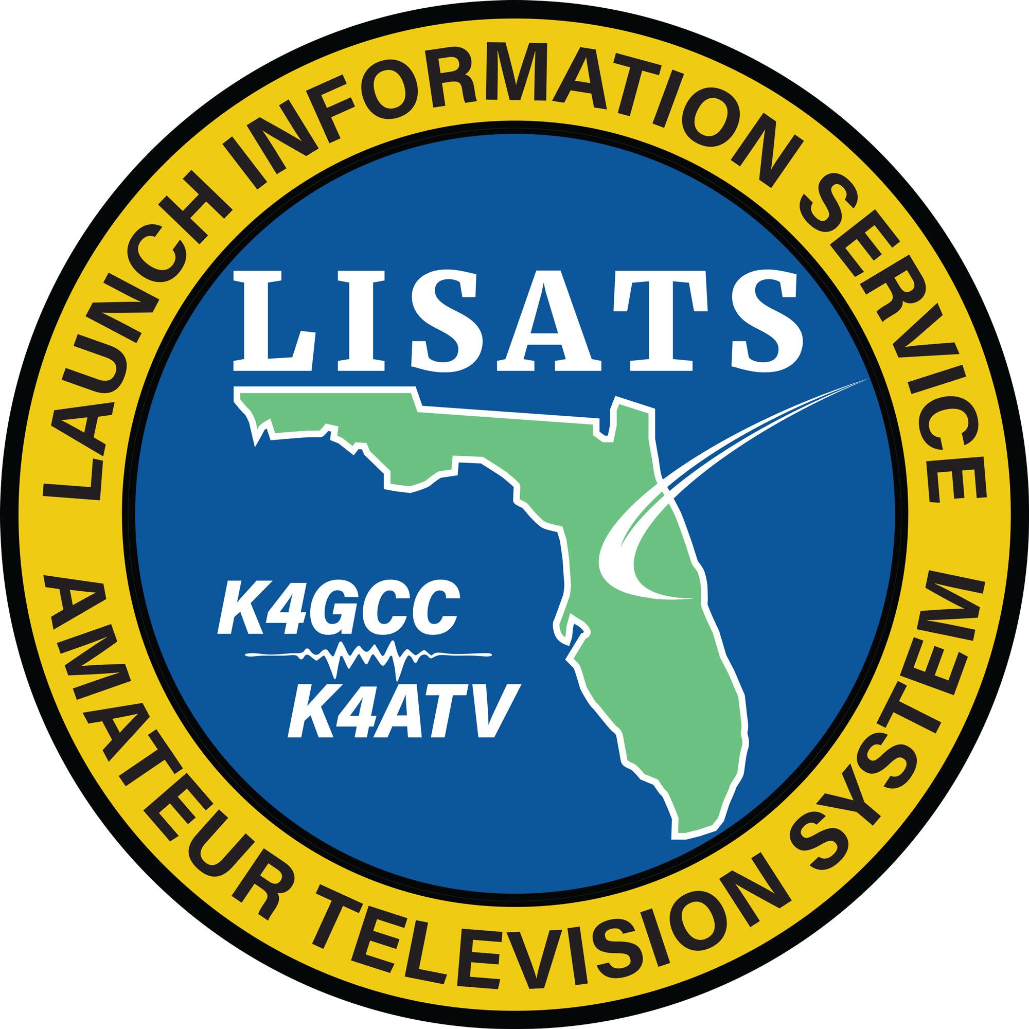 lisats logo